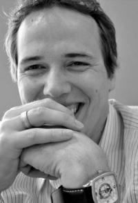 Henrik Strohmeyer